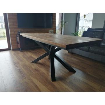 Stół do domu do jadalni kuchni