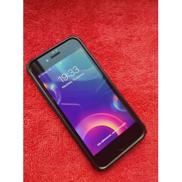 Apple iPhone SE 2 2020 2Gen Ringke AntiSpy Pro+ XD