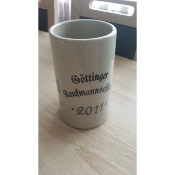 Kufel na piwo Göttinger