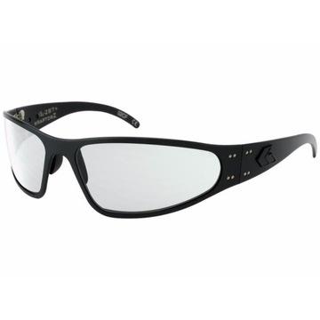Balistyczne okulary GATORZ EYEWEAR ANSIZ87+WRAPTOR