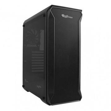 Obudowa komputera Genesis Irid 505