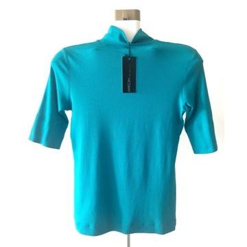 T shirt MARC CAIN Sports 38 M
