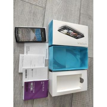 Sony Xperia ARC krajowy z pudełkiem