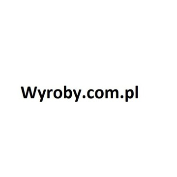 Wyroby.com.pl