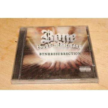Bone Thugs-N-Harmony - BTNHRESURRECTION wwa FOLIA