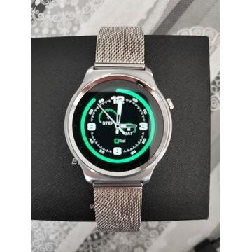 Smartwatch Garett GT18