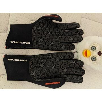 Endura FS260-Pro Nemo rękawiczki neopren XS