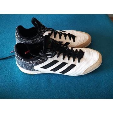 Adidas Copa Tango 18.1 eu44