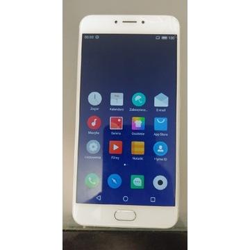 Meizu Smartfony I Telefony Komorkowe Allegro Lokalnie