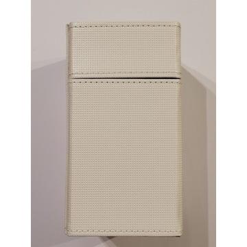 Pudełko na karty Ultra Pro M2 Deck Box Outer Rim
