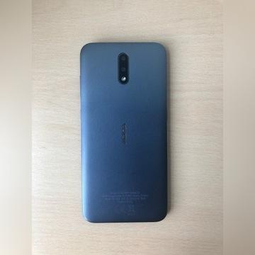 Smartfon Nokia 2.3 LTE DualSIM 2/32GB