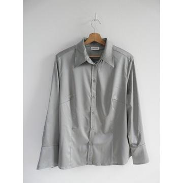 BASLER Świetna koszula 46