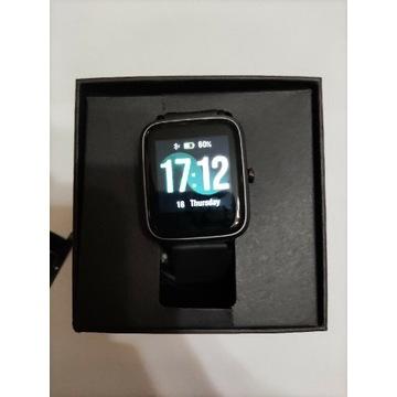 Smartwatch UMIDIGI UWATCH 3