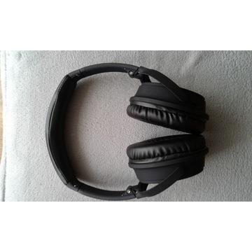 Słuchawki bezprzewoodowe BOSE QuietComfort 35II