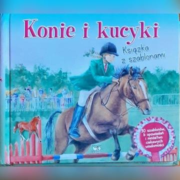 Konie i kucyki