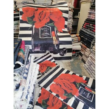 Dywany i dywaniki z Turcji
