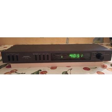 Timer Pioneer DT-32  jak DT-555 / DT-510 - zegar