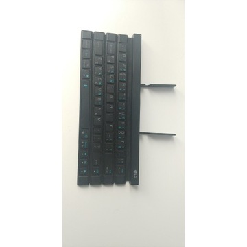 Klawiatura LG KBB-700