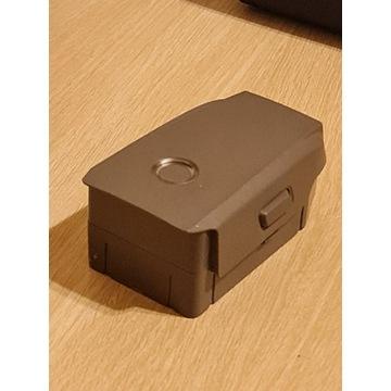 Bateria pakiet DJI Mavic 2 Pro / Zoom - SPRAWNA