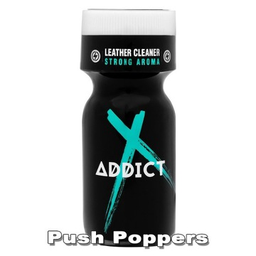ADDICT Extra Strong