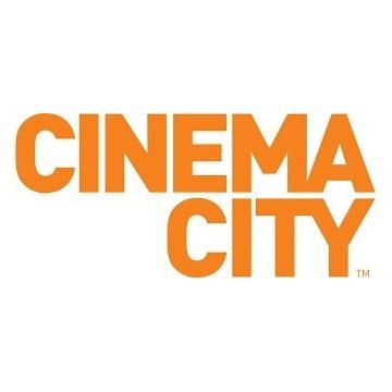 Cinema City bilet 2D KOD Voucher - automat 24/7