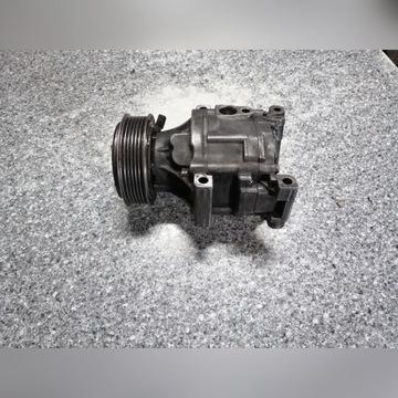 Sprężarka klimatyzacji Fiat Panda 1,3jtd
