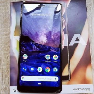 Nokia 7 plus TA 10-46