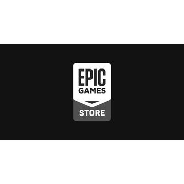 Zamienie konto epic games na