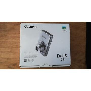 Aparat Canon IXUS 175