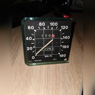 Prędkościomierz FSO Polonez od 1979