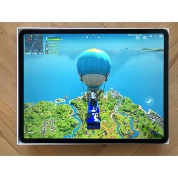 iPad Pro 256gb 2018 z grą Fortnite + gwar. Apple!