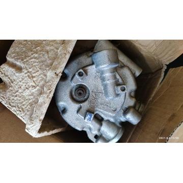 Kompresor klimatyzacji Ford Mondeo Mk4 2.0