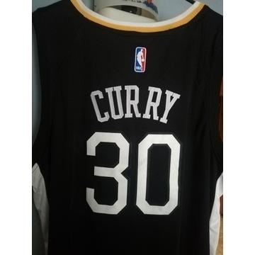 Koszulka Jersey Stephen Curry