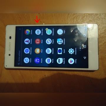 Sony Xperia Z3+ (Z4 E6553)