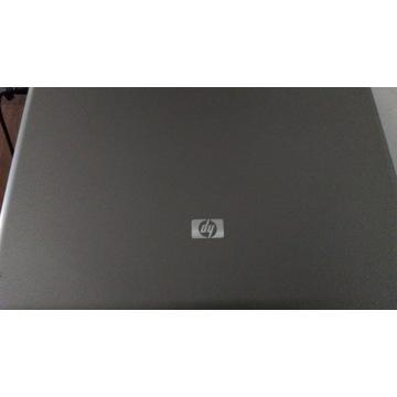 HP 6730B 4GB RAM
