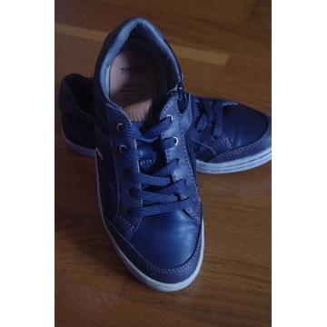 buty chłopięce GEOX, roz.33