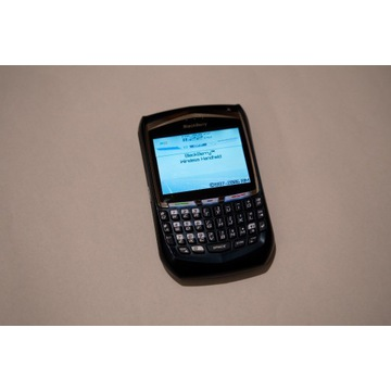 Telefon Blackberry