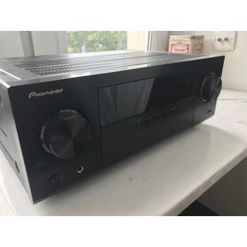Pioneer amplituner kino domowe VSX-329