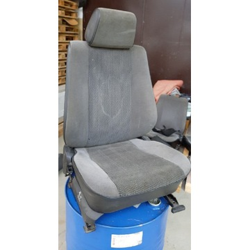 Fotele bmw e30