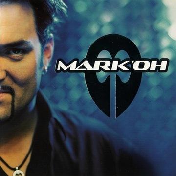 MARK'OH - Mark'Oh