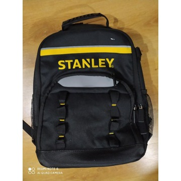 Plecak Budowlany Stanley