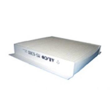 Filtr kabinowy ALCO MS-6380