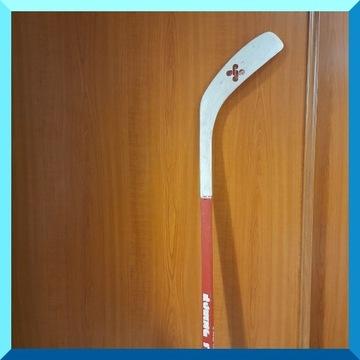 Kij hokejowy Bielsko Biała