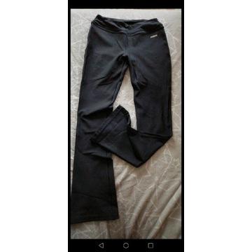 Spodnie sportowe od Reebok