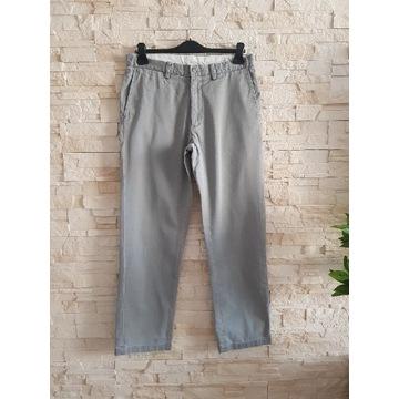 Polo Ralph Lauren spodnie męskie classic fit 32/32