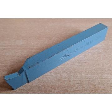 Nóż tokarski NNPa 20x12 SK5