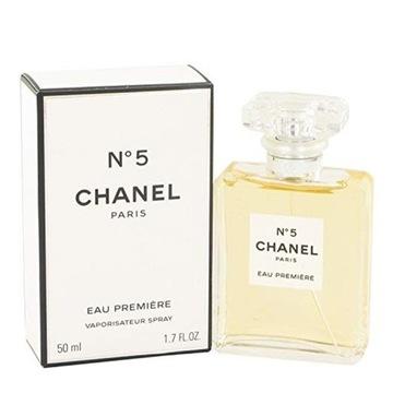 Chanel No 5 Eau Premiere PROMOCJA!!ORYGINAŁ!!!