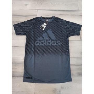 Adidas męski t-shirt