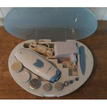 Clatronic MPS 2681 Urzadzenie do manicure