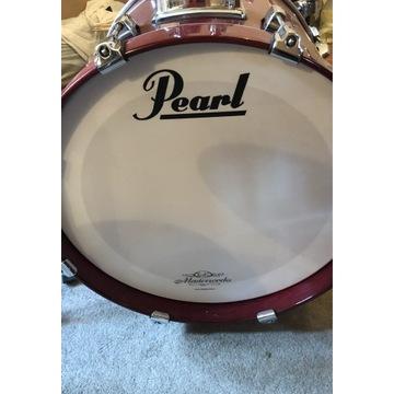 Pearl Masterworks 100.% klon